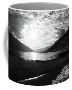 Liquid Choice Coffee Mug