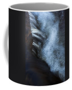 Liquid Motion Coffee Mug