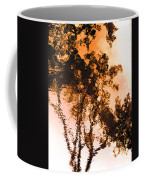 Liquid Tree Coffee Mug