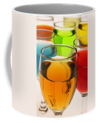 Liquor Glasses Coffee Mug