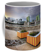 Lisbon Expo Coffee Mug