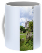 Lismore, Co Waterford, Ireland Coffee Mug