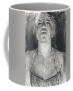 Lit Coffee Mug