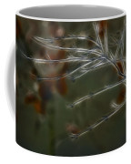 Lit Up Coffee Mug