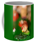 Little Chicken Coffee Mug