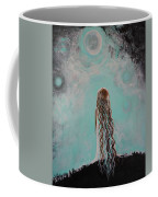 Little Galaxie Three Coffee Mug