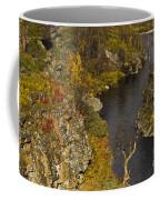 Little Gorge Coffee Mug