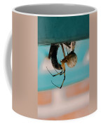 Little Miss Venom Coffee Mug