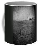 Little Songs And Skies  Coffee Mug