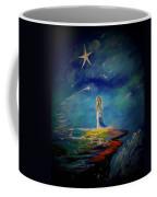 Little Wishes One Coffee Mug