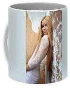 Liuda11 Coffee Mug