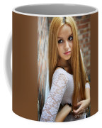 Liuda12 Coffee Mug
