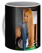 Liuda13 Coffee Mug