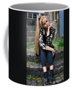 Liuda14 Coffee Mug