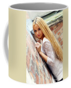Liuda3 Coffee Mug
