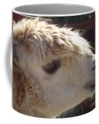 Llama Mmama Coffee Mug