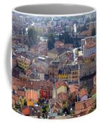 Locarno - Ticino Coffee Mug