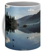 Lochgoilhead Coffee Mug