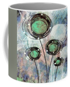 Lollipop 3 Coffee Mug