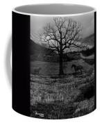 Lonely No More Coffee Mug