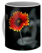 Lonely Tears Coffee Mug