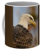 Looking Coffee Mug