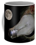 Loop Hole  Coffee Mug