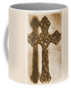 Lord Have Mercy 2 Coffee Mug