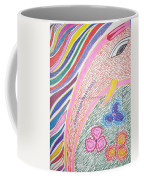 Lord Of Beginning Coffee Mug