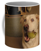 Lord Please Send Me A New Whole Ball Coffee Mug
