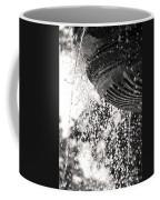 Loss Coffee Mug