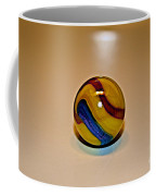 Lost Your Marble Coffee Mug