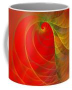 Loud Coffee Mug