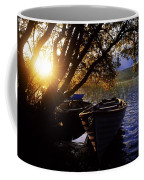 Lough Arrow, Co Sligo, Ireland Lake Coffee Mug