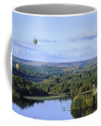 Lough Key Forest And Activity Park Coffee Mug