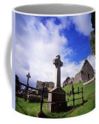 Loughinisland, Co. Down, Ireland Coffee Mug