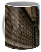 Louvre 2 Coffee Mug