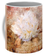 Love Letter IIi Coffee Mug by Jai Johnson