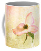 Love Letter Vi Coffee Mug