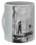 Love Story 1 Coffee Mug