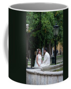 Love Sweet Love Coffee Mug