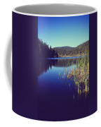 Love's What We'll Remember Coffee Mug by Laurie Search