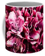 Low Key Pink Azalea Coffee Mug