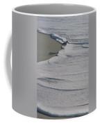 Lowdermilk Coffee Mug