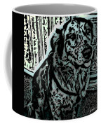 Loyalty Coffee Mug