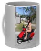007 Coffee Mug