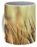 Luminis -s02b - Yellow Coffee Mug