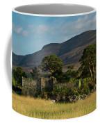 Maccarthy Mor Castle Ireland Coffee Mug