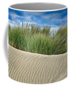 Mad River Dune Coffee Mug