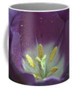 Magenta Magic Coffee Mug